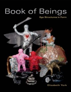 Book of Beings